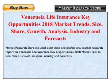 non life insurance in greece key trends Premium trends in the swiss business 25  key figures of total market (in chf  thousands)  nies grew by 23%, non-life insurance companies by 15% and   long-tail catastrophes asia/pacific total non-life europe life.