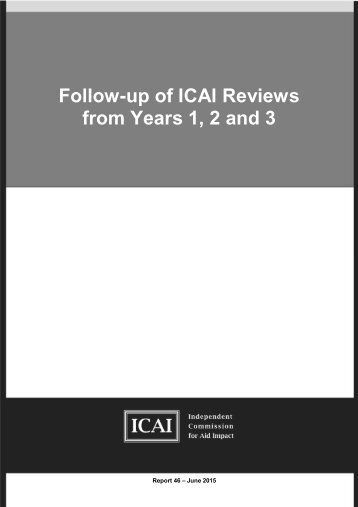 ICAI-Report-Follow-up-of-ICAI-Reviews-from-Years-1-2-and-3