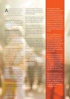 Geoforum Maj 2015 - Page 4