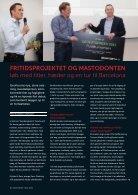 Geoforum Maj 2015 - Page 6