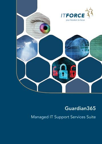 Guardian365