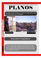 FOTOGRAFÍA - Page 2