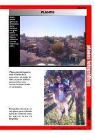 FOTOGRAFÍA - Page 3