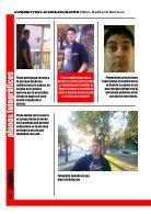 FOTOGRAFÍA - Page 4