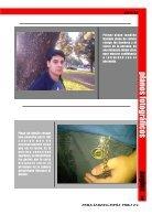 FOTOGRAFÍA - Page 5