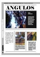 FOTOGRAFÍA - Page 6