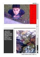 FOTOGRAFÍA - Page 7