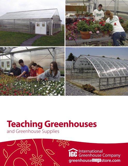 "2 1//4/""X 3 1//4/"" Nursery,Greenhouse 30 Deep Plastic Rose Pots  seed Starting"
