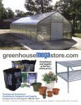 Teaching Greenhouses - International Greenhouse Company - Page 2
