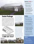 Teaching Greenhouses - International Greenhouse Company - Page 3