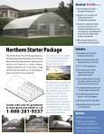 Teaching Greenhouses - International Greenhouse Company - Page 4