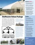 Teaching Greenhouses - International Greenhouse Company - Page 7