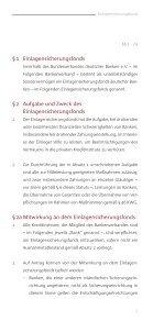 Statut des Einlagensicherungsfonds - Page 5