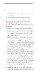 Statut des Einlagensicherungsfonds - Page 6