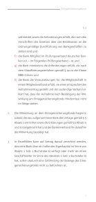 Statut des Einlagensicherungsfonds - Page 7