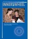 IW Nyt nr. 115 - Inner Wheel Denmark