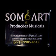 SOM&ART.pdf