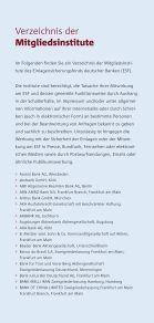Einlagensicherung der privaten Banken - Kurzinformationen - Page 7