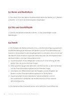 Satzung des Bankenverbandes - Seite 4