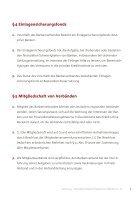 Satzung des Bankenverbandes - Seite 5
