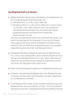 Satzung des Bankenverbandes - Page 6