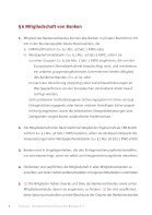 Satzung des Bankenverbandes - Seite 6