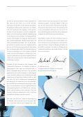 Ombudsmann-Tätigkeitsbericht 2013 - Seite 5