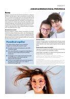 Insight No. 6 - 2014 - Page 3