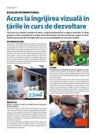 Insight No. 6 - 2014 - Page 4