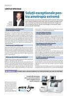 Insight No. 6 - 2014 - Page 6