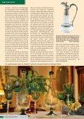 Jahrhundertealte Tradition geht neue Wege - Glas ... - Seite 3