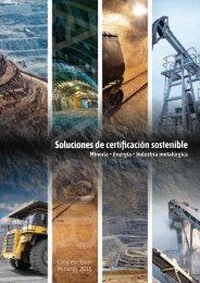 AENOR-dossier-Certificacion-Sostenible-2015