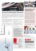 Dauerläufer unadressierte Direktwerbung - Seite 4