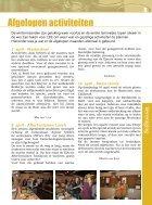 Vision of LIFE - Jaargang 15 - Nr. 5 - Page 7