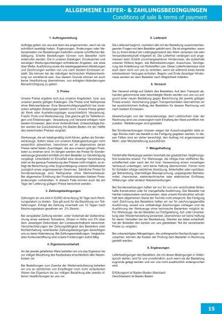 www.ibs-baden.de www.ibs-