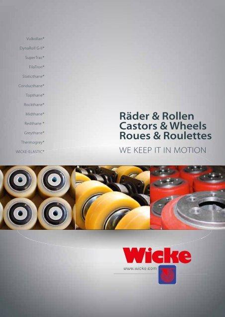 2 avec Frein XX Jeu de transport Roulettes en caoutchouc pneumatiques 75 mm caoutchouc 2 roues fixes