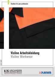 110 x 1,5 cm ° schuhband Lacets ° Rouge//Vert//Jaune-env