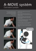 Kolekce oděvů pro zdravotnictví a wellness - Page 5