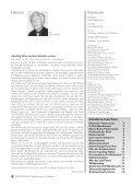 Dorfzeitung Herbst 2004 - Feldbrunnen - Seite 2