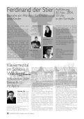 Dorfzeitung Herbst 2004 - Feldbrunnen - Seite 4