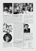 Dorfzeitung Herbst 2004 - Feldbrunnen - Seite 7