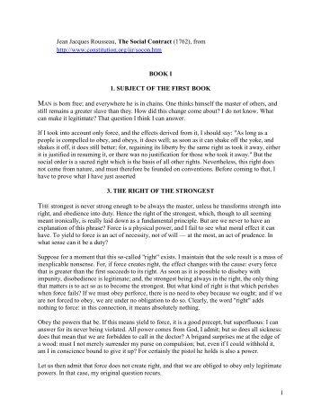 essay on setting school library