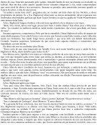 o_19o615tf7189c18f91en2130l8jfa.pdf - Page 5