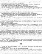 o_19o615tf7189c18f91en2130l8jfa.pdf - Page 6