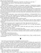 o_19o615tf7189c18f91en2130l8jfa.pdf - Page 7