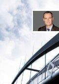 Ombudsmann-Tätigkeitsbericht 2012 - Seite 4