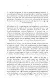 VIND DE MENS - Page 7