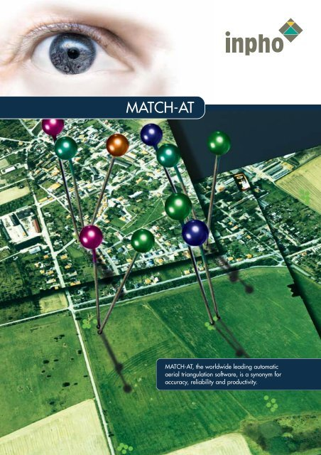 MATCH-AT - Norconsult