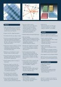 MATCH-AT - Norconsult - Page 3