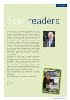 02   2008 - Page 3